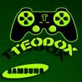 teodox™