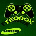 teodox™ profilképe