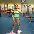fitnesscsajszi33 profilképe