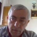 mogyo02 profilképe
