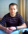 szabci77 profilképe