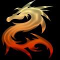 dragon profilképe