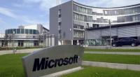 Microsoft: Mi is történt 2012-ben