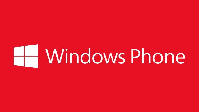 Windows Phone 8 telefon és bluetooth nevének megváltoztatása
