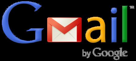 Automatikusan megjelenő képek letiltása Gmail-ben