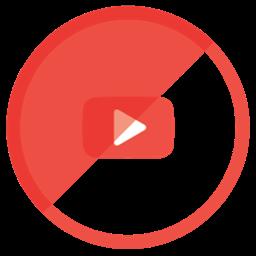 Új youtube megjelenés, próbáld ki te is!