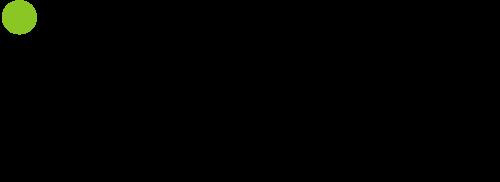 Upload To Imgur, azaz Imgur képfeltöltő vb.net