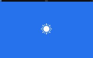 Windows 8 appok betöltésének gyorsítása