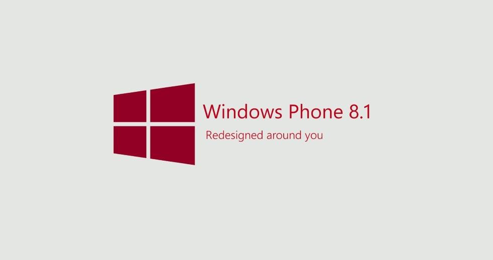 Az első benyomások a Windows Phone 8.1-ről – Nokia Lumia 520-al!