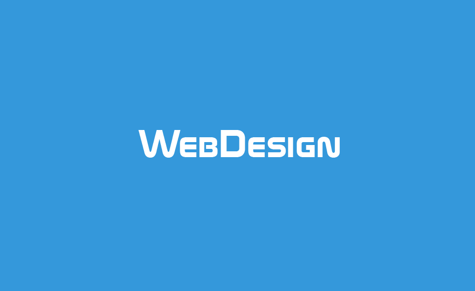 INTO.HU WebDesign - egy új cikksorozat kezdete