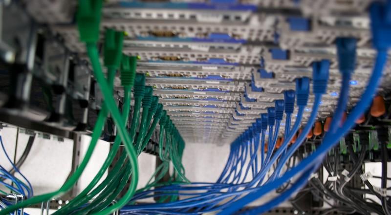 HTTP-Szerverek