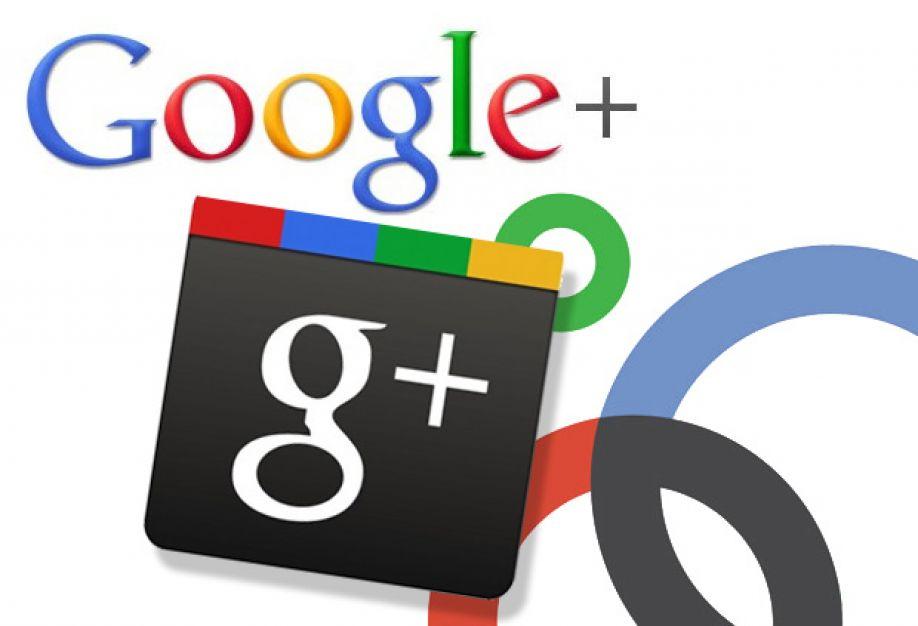 Egyéni Google+ URL igénylése