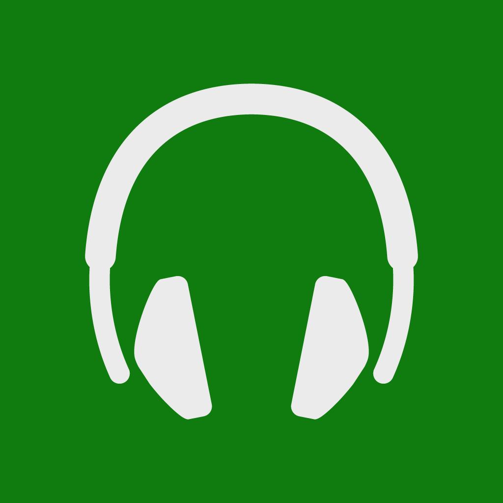 Új Zenék App Windows Phone 8.1-en