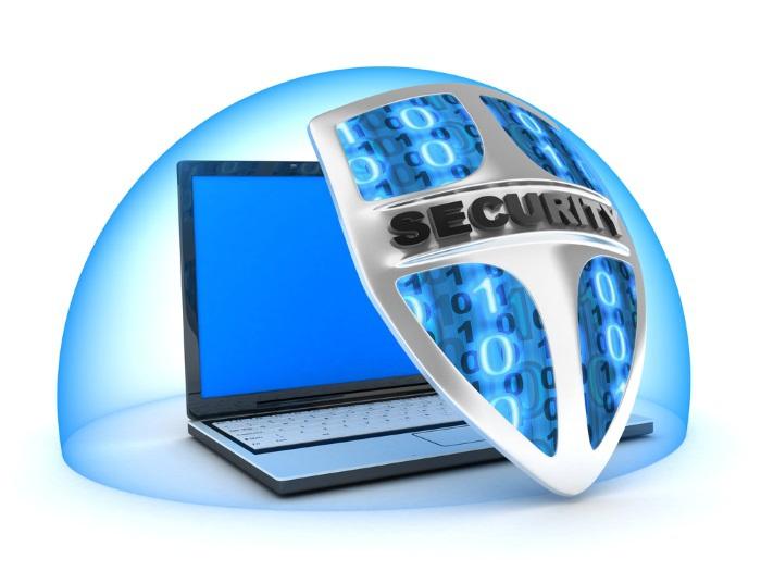 Védelmi szoftverek működése