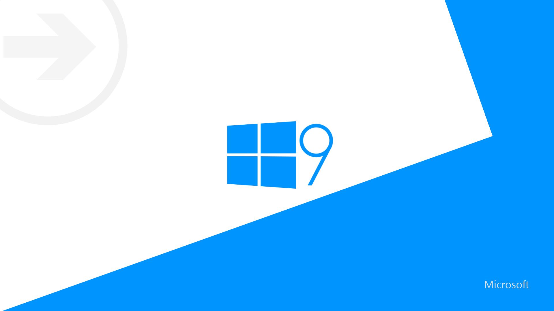 Pletykák a Windows 9-ről, mit várhatunk?