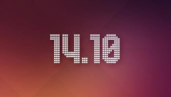 Legyen a te háttered alapértelmezett az Ubuntu 14.10-ben