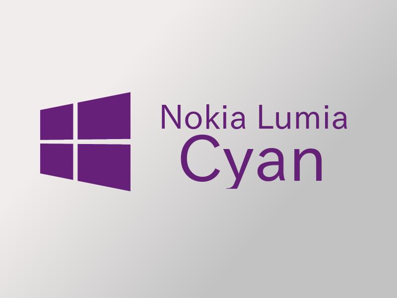 A Cyan frissítéssel bírják legtovább a Lumia telefonok