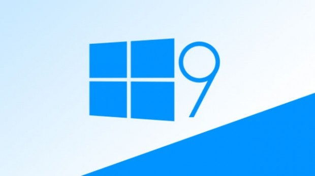 Windows 9 - Mappák a Modern felületen?