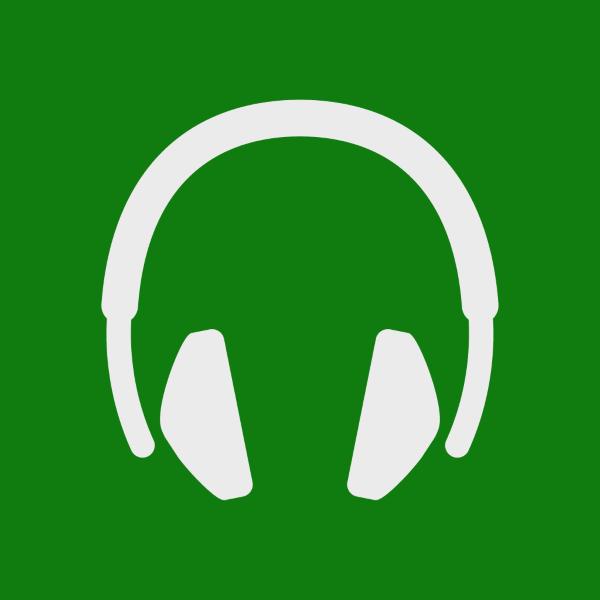 Végre itt az új zenék app!