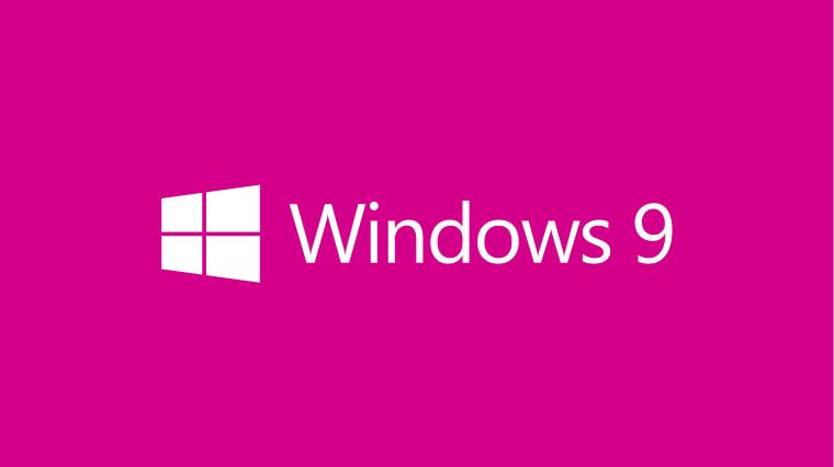 Új képek a Windows 9-ről - Új Start menü és több-asztali támogatás