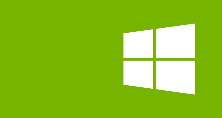 Szubjektív vélemény a következő Windows-ról készült képekről