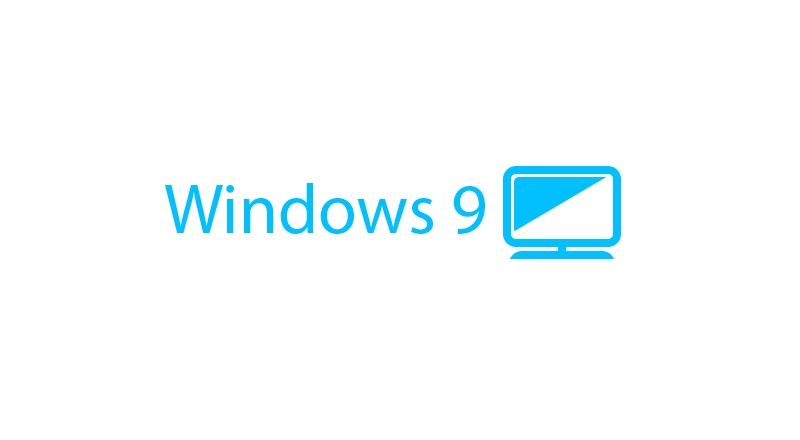 Majdnem minden kiszivárgott a holnap megjelenő Windows előzeteséről