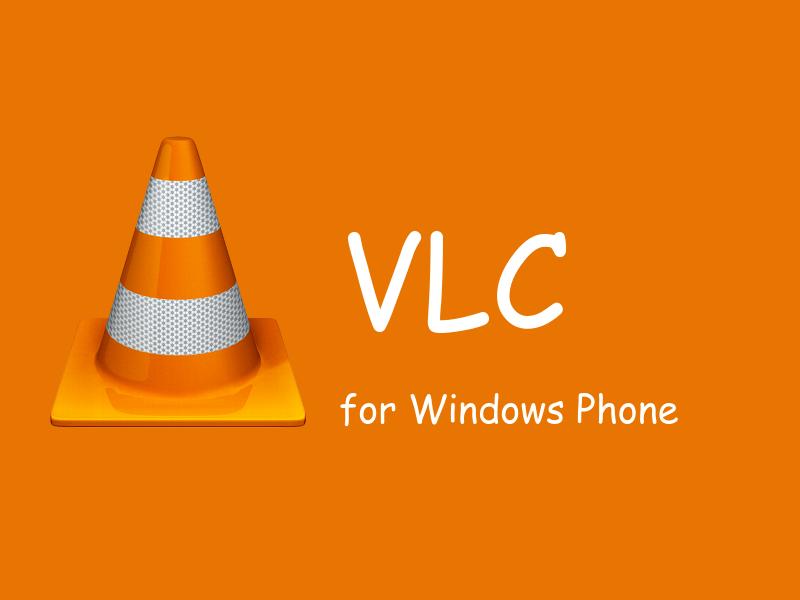 Jön a VLC telefora is! [Frissítve]