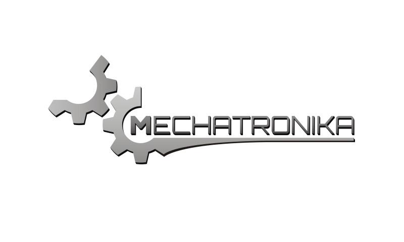 Mechatronika 1. Tétel - Kötések