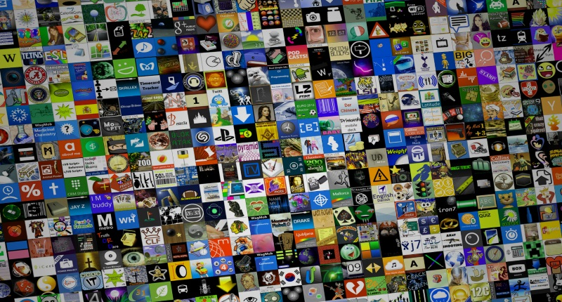 Windows Phone - 2014 51. heti alkalmazásajánló