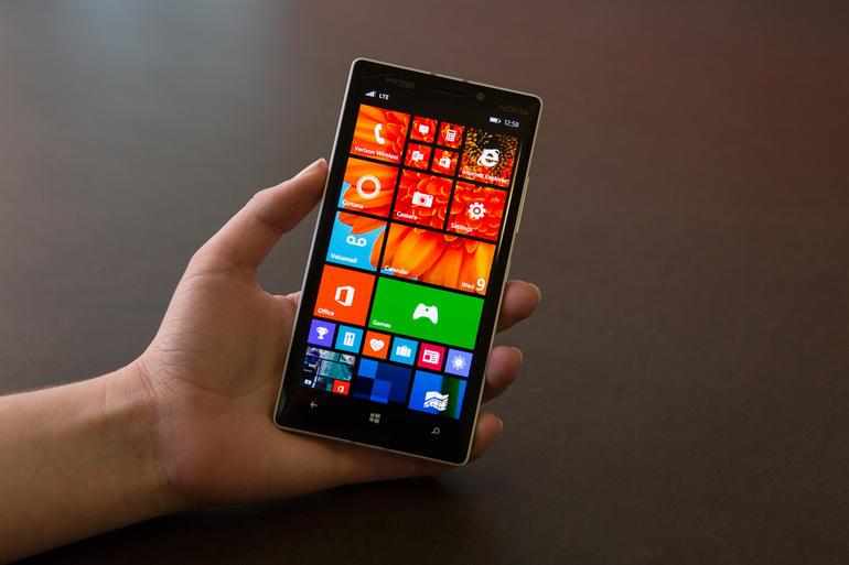 Lehet, hogy nem lesz Windows Phone 8.1 Update 2