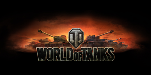 World of Tanks – Bemutató