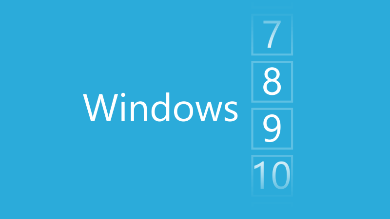 Új fejlesztői program a mobilos Windows 10-hez? [Frissítve]