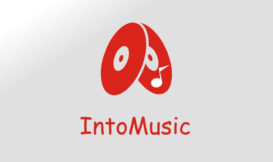 Holnap már kipróbálható lesz az IntoMusic 1.0