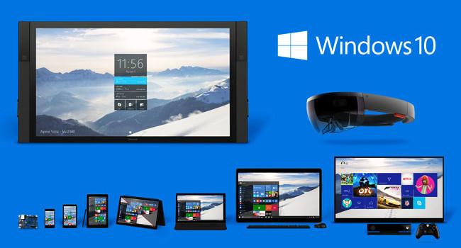 Mindenhol Windowst használunk, vagy mit sugall a Microsoft új videója?