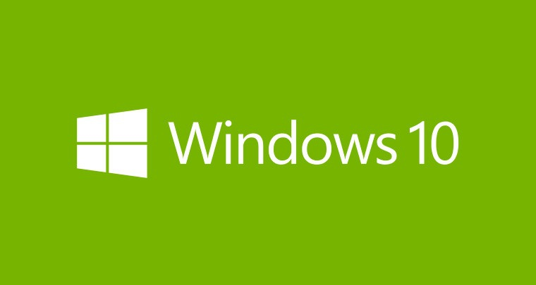 Kiszivárogott a Windows 10 új, 10036-os BUILD-je