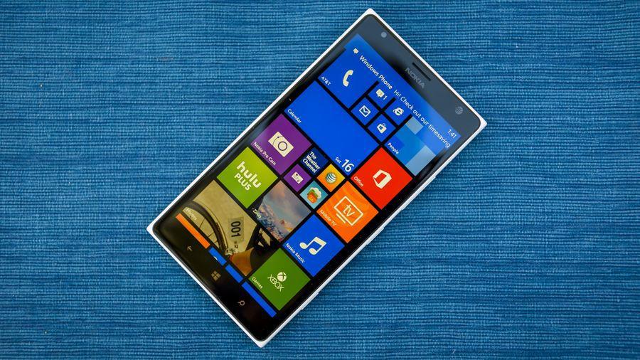 Megtudtuk mely készülékekre lesz elérhető a következő Windows 10 Mobile előzetes
