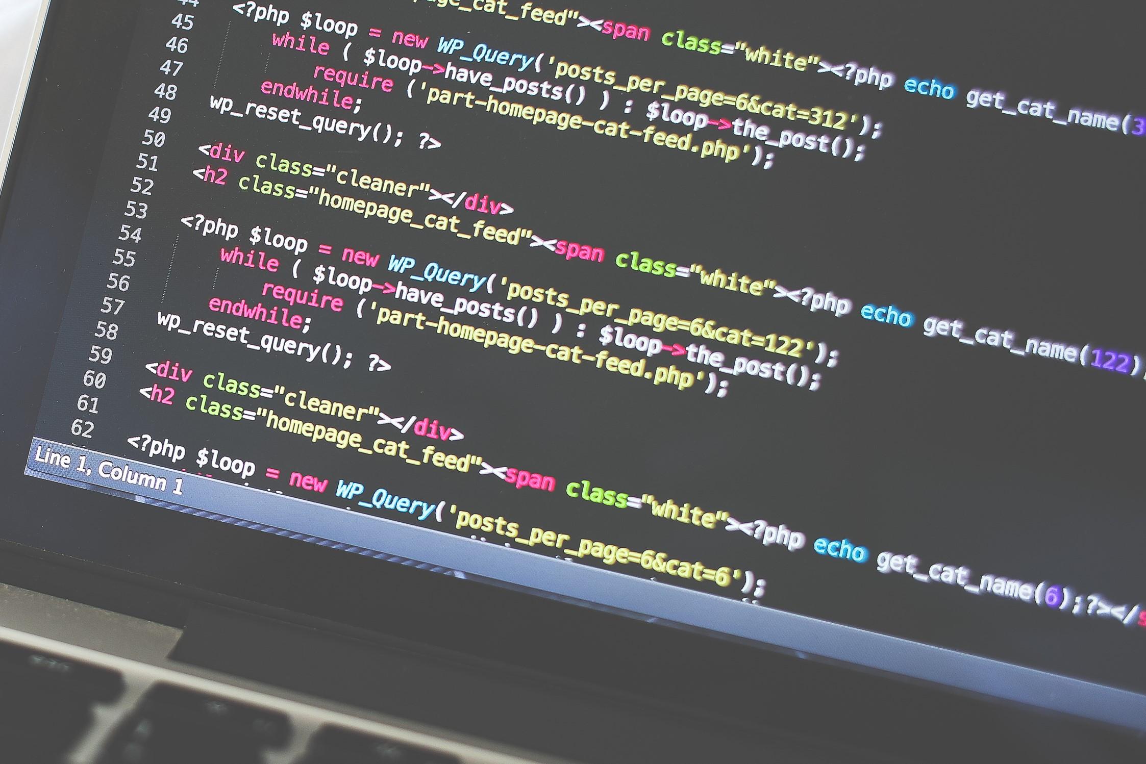 Számolás CSS-ben? Lehetséges!