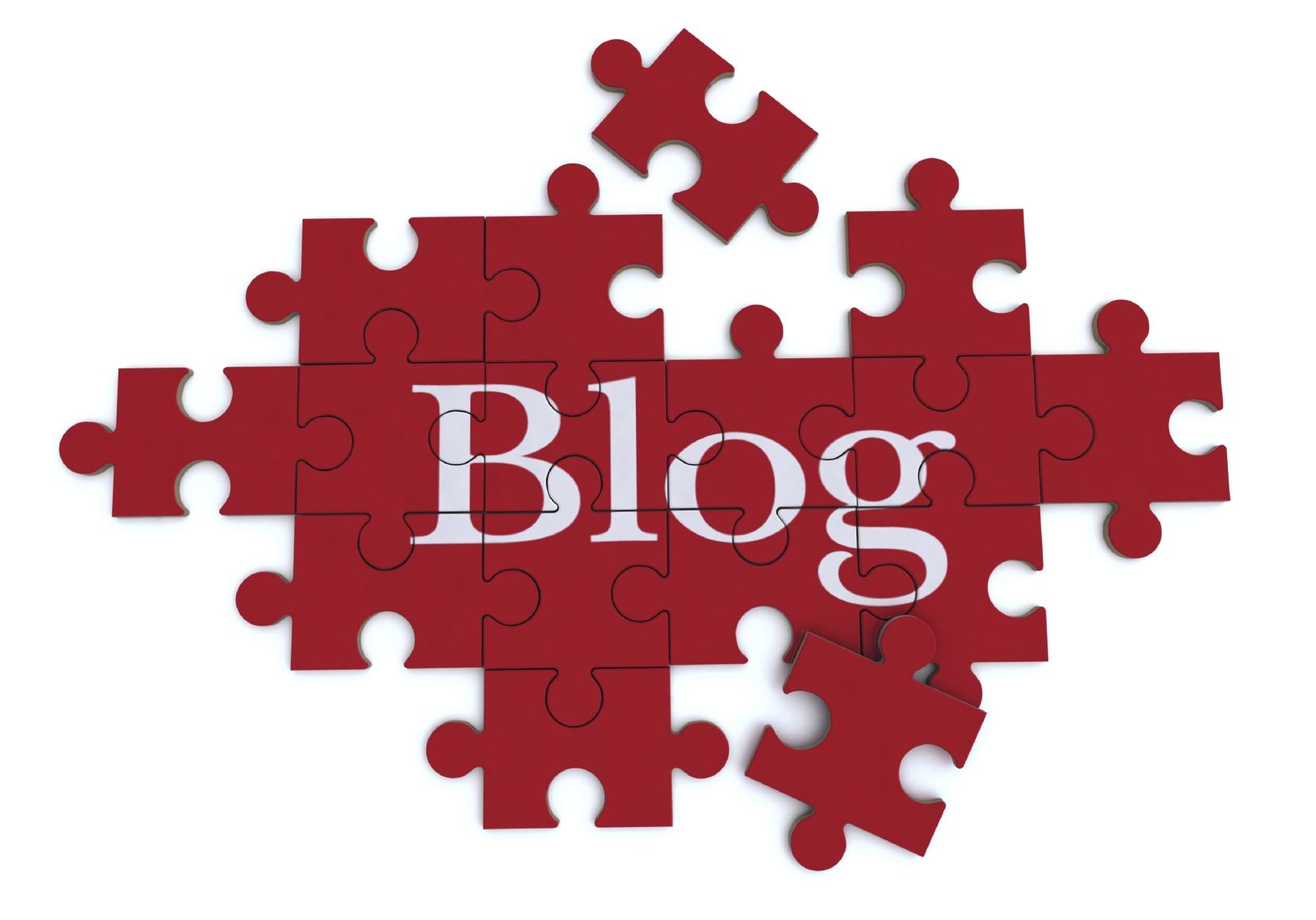 Blog létrehozása egyszerűen, ingyen, gyorsan!