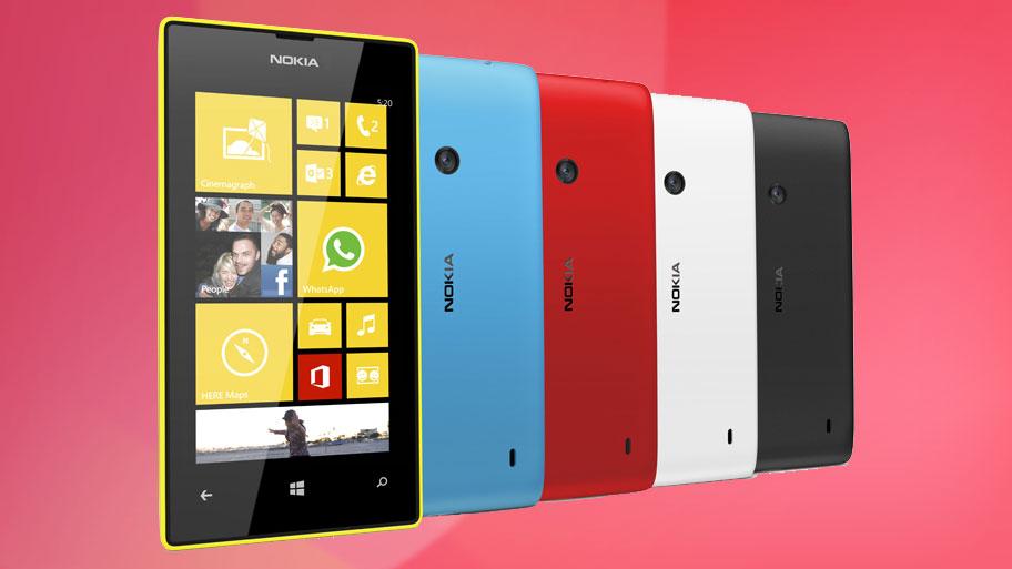 Visszavont Windows 10 előzetes frissítés és hibás visszaállítás