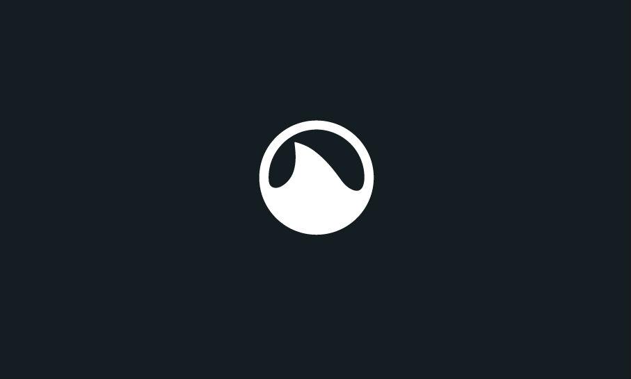Bezárt a Grooveshark