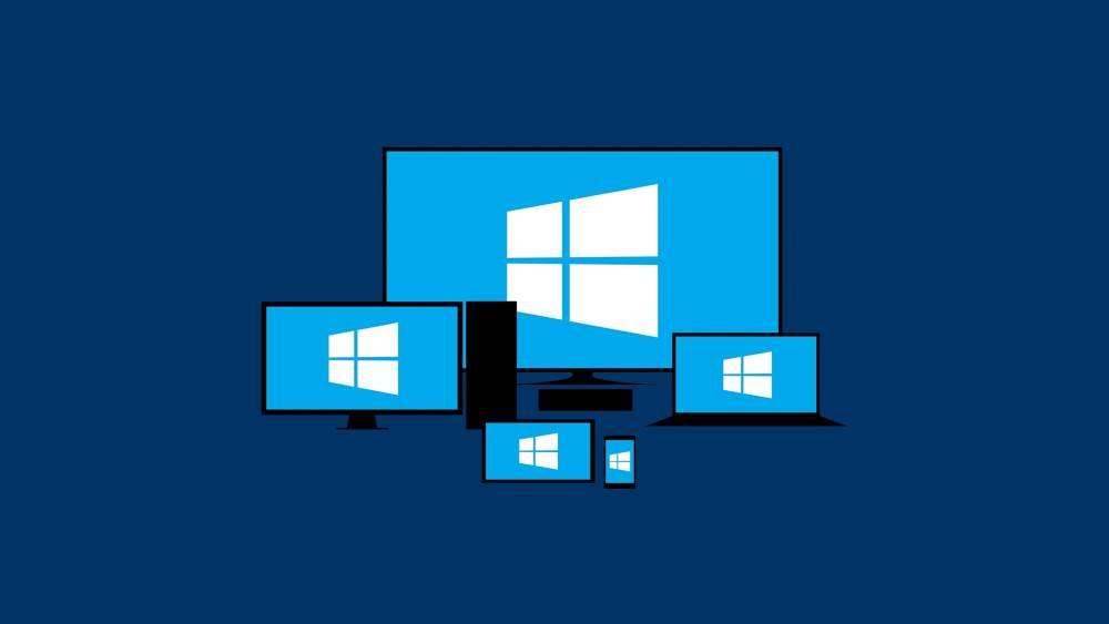Megvan, hogy milyen Windows 10 verziók lesznek