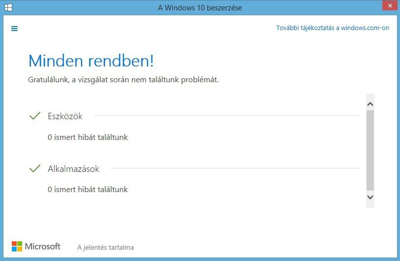 2015/06/08-15-38-windows10-ellenorzes-driver-program.jpg