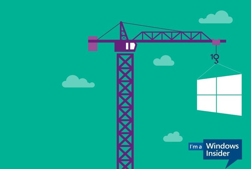 Ingyen lesz a Windows 10, de kinek?