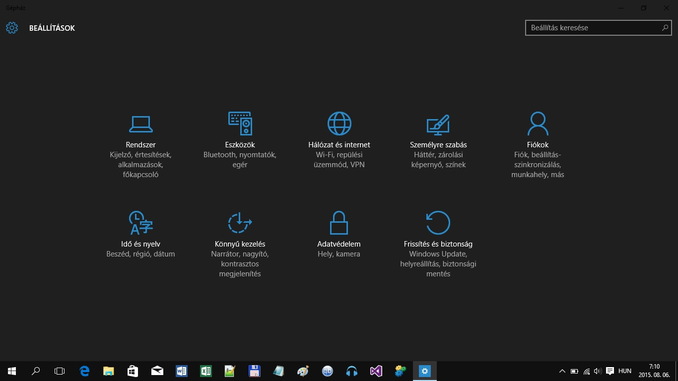 2015/08/06-07-17-windows10-sotet-tema-engedelyezese.jpg