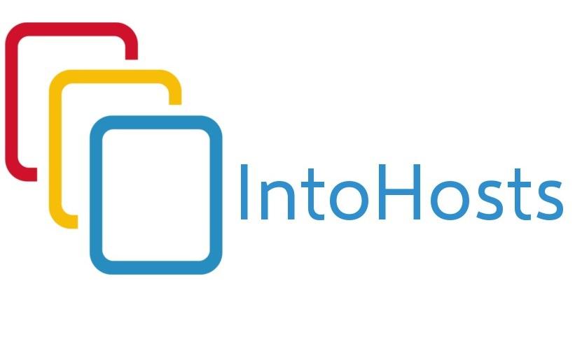 Egyszerűbb megoldás a reklámok ellen, azaz IntoHosts projekt