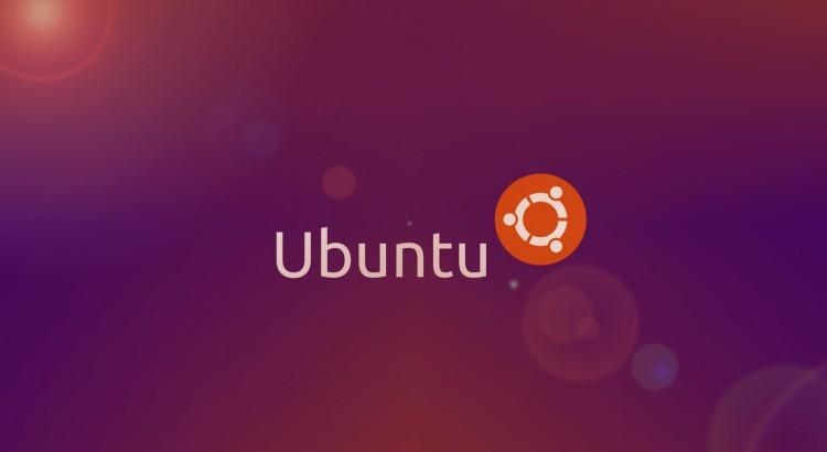 Ubuntu 15.04 első pillantásra – Első rész