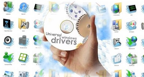 2015/10/13-18-15-driver-windows.jpg