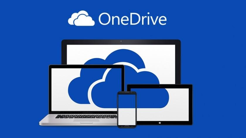 OneDrive-t használ? Számítson tárhelyméret-csökkenésre!