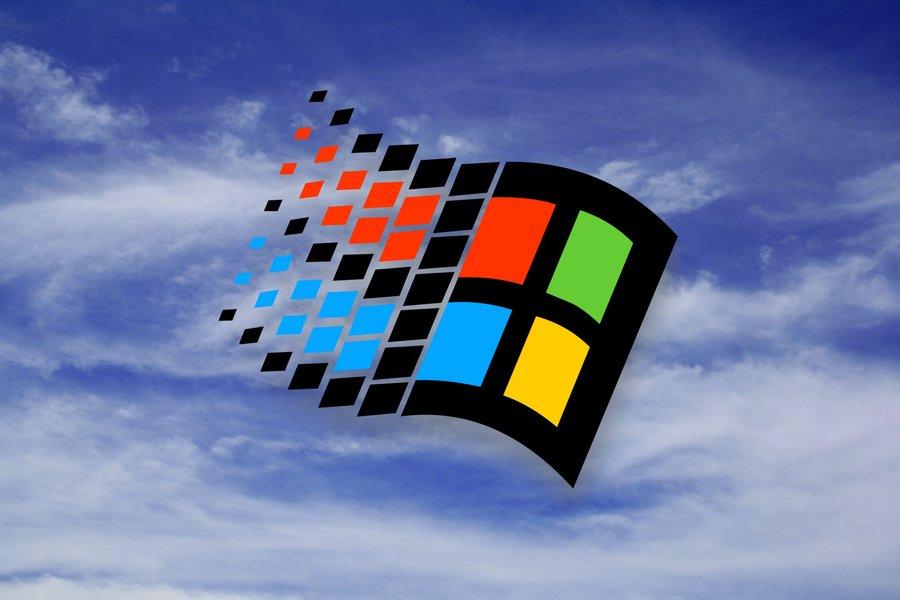 [És ezt tudtad?!]  Windows, ami sosem jelent meg