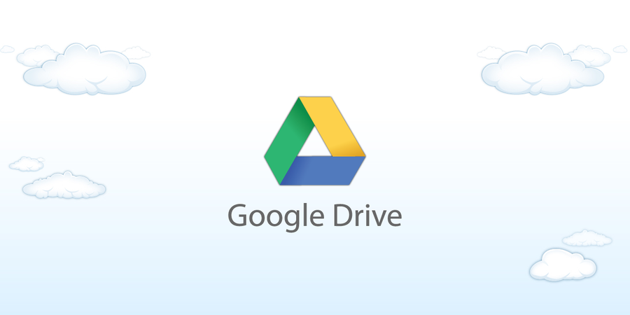 how to zoom in google drive